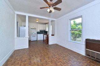 Photo 6: LOGAN HEIGHTS House for sale : 3 bedrooms : 122 S 20TH in SAN DIEGO