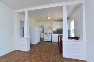 Photo 7: LOGAN HEIGHTS House for sale : 3 bedrooms : 122 S 20TH in SAN DIEGO