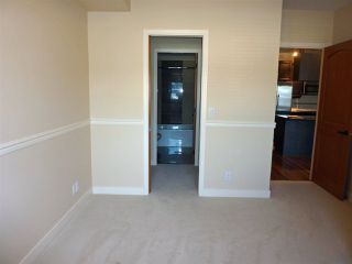 "Photo 11: 210 11935 BURNETT Street in Maple Ridge: East Central Condo for sale in ""KENSINGTON PARK"" : MLS®# R2052357"