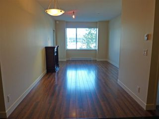 "Photo 2: 210 11935 BURNETT Street in Maple Ridge: East Central Condo for sale in ""KENSINGTON PARK"" : MLS®# R2052357"