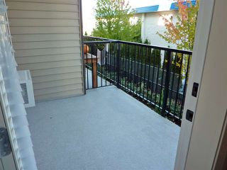 "Photo 7: 210 11935 BURNETT Street in Maple Ridge: East Central Condo for sale in ""KENSINGTON PARK"" : MLS®# R2052357"