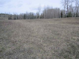 Photo 3: LOT 1 LIKELY Road in Williams Lake: Williams Lake - Rural East Land for sale (Williams Lake (Zone 27))  : MLS®# R2052679
