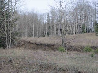 Photo 2: LOT 1 LIKELY Road in Williams Lake: Williams Lake - Rural East Land for sale (Williams Lake (Zone 27))  : MLS®# R2052679