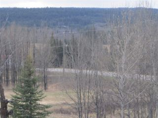 Photo 9: LOT 1 LIKELY Road in Williams Lake: Williams Lake - Rural East Land for sale (Williams Lake (Zone 27))  : MLS®# R2052679
