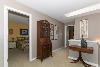 "Photo 11: 18 998 RIVERSIDE Drive in Port Coquitlam: Riverwood Townhouse for sale in ""PARKSIDE PLACE"" : MLS®# R2053083"
