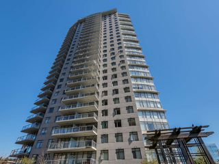 """Photo 20: 3306 888 CARNARVON Street in New Westminster: Downtown NW Condo for sale in """"MARINUS"""" : MLS®# R2053653"""