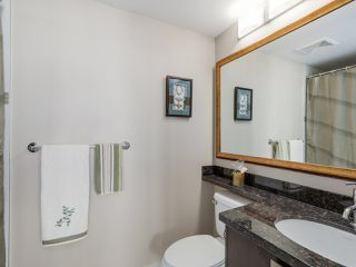 """Photo 16: 3306 888 CARNARVON Street in New Westminster: Downtown NW Condo for sale in """"MARINUS"""" : MLS®# R2053653"""
