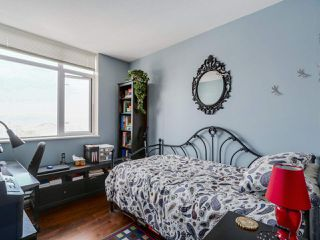 """Photo 17: 3306 888 CARNARVON Street in New Westminster: Downtown NW Condo for sale in """"MARINUS"""" : MLS®# R2053653"""