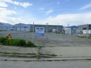 Photo 2: 44692 CHALMER Place in Chilliwack: Chilliwack Yale Rd West Commercial for sale : MLS®# C8005568