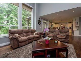 "Photo 4: 2352 MERLOT Boulevard in Abbotsford: Aberdeen House for sale in ""Pepin Brook"" : MLS®# R2068469"