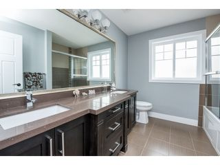 "Photo 17: 2352 MERLOT Boulevard in Abbotsford: Aberdeen House for sale in ""Pepin Brook"" : MLS®# R2068469"