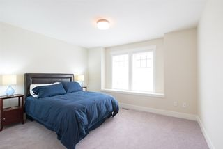 """Photo 13: 4865 223B Street in Langley: Murrayville House for sale in """"Radius"""" : MLS®# R2071140"""