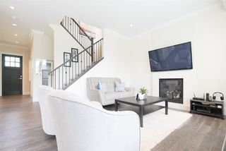"""Photo 9: 4865 223B Street in Langley: Murrayville House for sale in """"Radius"""" : MLS®# R2071140"""