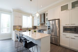 """Photo 8: 4865 223B Street in Langley: Murrayville House for sale in """"Radius"""" : MLS®# R2071140"""