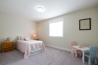 """Photo 14: 4865 223B Street in Langley: Murrayville House for sale in """"Radius"""" : MLS®# R2071140"""