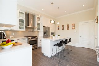"""Photo 6: 4865 223B Street in Langley: Murrayville House for sale in """"Radius"""" : MLS®# R2071140"""