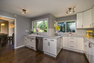 Photo 6: 14155 57 Avenue in Surrey: Sullivan Station House for sale : MLS®# R2072740