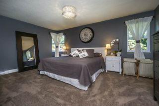 Photo 13: 14155 57 Avenue in Surrey: Sullivan Station House for sale : MLS®# R2072740