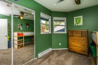Photo 11: 14155 57 Avenue in Surrey: Sullivan Station House for sale : MLS®# R2072740