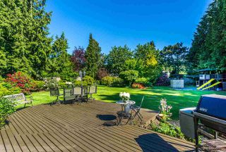 Photo 18: 14155 57 Avenue in Surrey: Sullivan Station House for sale : MLS®# R2072740