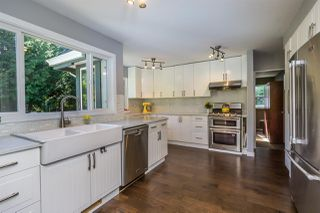 Photo 7: 14155 57 Avenue in Surrey: Sullivan Station House for sale : MLS®# R2072740