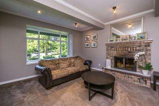 Photo 3: 14155 57 Avenue in Surrey: Sullivan Station House for sale : MLS®# R2072740