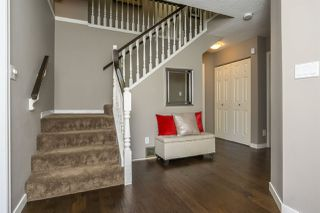 Photo 2: 14155 57 Avenue in Surrey: Sullivan Station House for sale : MLS®# R2072740