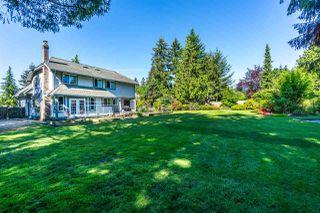 Photo 20: 14155 57 Avenue in Surrey: Sullivan Station House for sale : MLS®# R2072740