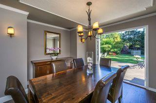 Photo 5: 14155 57 Avenue in Surrey: Sullivan Station House for sale : MLS®# R2072740