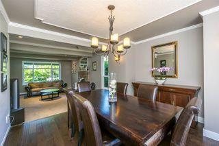 Photo 4: 14155 57 Avenue in Surrey: Sullivan Station House for sale : MLS®# R2072740