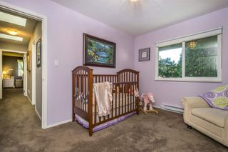Photo 10: 14155 57 Avenue in Surrey: Sullivan Station House for sale : MLS®# R2072740