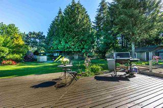 Photo 19: 14155 57 Avenue in Surrey: Sullivan Station House for sale : MLS®# R2072740