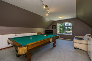 Photo 14: 14155 57 Avenue in Surrey: Sullivan Station House for sale : MLS®# R2072740