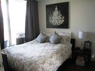 "Photo 8: 2005 550 TAYLOR Street in Vancouver: Downtown VW Condo for sale in ""Taylor"" (Vancouver West)  : MLS®# R2073909"