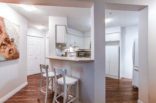 "Photo 6: 113 20120 56 Avenue in Langley: Langley City Condo for sale in ""BLACKBERRY LANE"" : MLS®# R2076345"