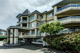 "Photo 20: 113 20120 56 Avenue in Langley: Langley City Condo for sale in ""BLACKBERRY LANE"" : MLS®# R2076345"