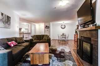 "Photo 4: 113 20120 56 Avenue in Langley: Langley City Condo for sale in ""BLACKBERRY LANE"" : MLS®# R2076345"