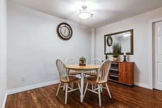 "Photo 7: 113 20120 56 Avenue in Langley: Langley City Condo for sale in ""BLACKBERRY LANE"" : MLS®# R2076345"