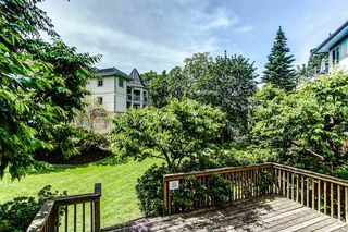 "Photo 17: 113 20120 56 Avenue in Langley: Langley City Condo for sale in ""BLACKBERRY LANE"" : MLS®# R2076345"