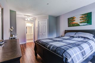 "Photo 8: 113 20120 56 Avenue in Langley: Langley City Condo for sale in ""BLACKBERRY LANE"" : MLS®# R2076345"