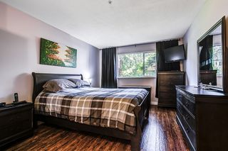"Photo 9: 113 20120 56 Avenue in Langley: Langley City Condo for sale in ""BLACKBERRY LANE"" : MLS®# R2076345"