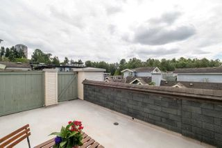 Photo 14: 57 7488 SOUTHWYNDE Avenue in Burnaby: South Slope Townhouse for sale (Burnaby South)  : MLS®# R2079333