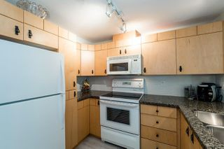 Photo 6: 57 7488 SOUTHWYNDE Avenue in Burnaby: South Slope Townhouse for sale (Burnaby South)  : MLS®# R2079333