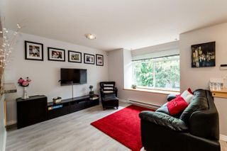 Photo 1: 57 7488 SOUTHWYNDE Avenue in Burnaby: South Slope Townhouse for sale (Burnaby South)  : MLS®# R2079333