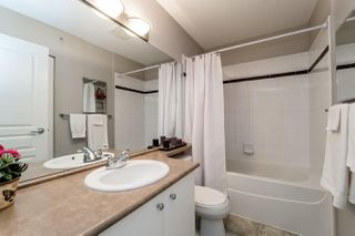Photo 12: 57 7488 SOUTHWYNDE Avenue in Burnaby: South Slope Townhouse for sale (Burnaby South)  : MLS®# R2079333
