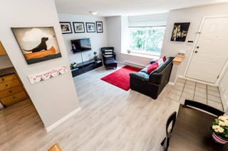 Photo 2: 57 7488 SOUTHWYNDE Avenue in Burnaby: South Slope Townhouse for sale (Burnaby South)  : MLS®# R2079333