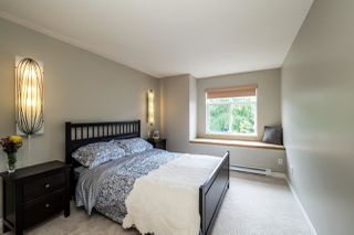 Photo 10: 57 7488 SOUTHWYNDE Avenue in Burnaby: South Slope Townhouse for sale (Burnaby South)  : MLS®# R2079333