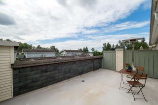 Photo 13: 57 7488 SOUTHWYNDE Avenue in Burnaby: South Slope Townhouse for sale (Burnaby South)  : MLS®# R2079333