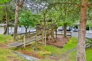 """Photo 19: 2886 MT SEYMOUR Parkway in North Vancouver: Blueridge NV Townhouse for sale in """"MCCARTNEY LANE"""" : MLS®# R2080201"""