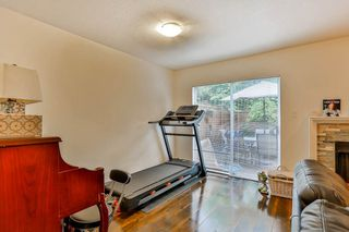 """Photo 9: 2886 MT SEYMOUR Parkway in North Vancouver: Blueridge NV Townhouse for sale in """"MCCARTNEY LANE"""" : MLS®# R2080201"""